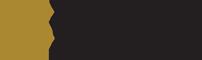 Logo Societe Alsacienne de Jeux et Loisirs