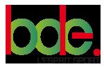 Logo Boyauderie de l'Est
