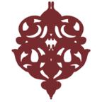 Logo La Ferriere