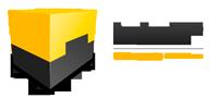 Logo D'Pliage