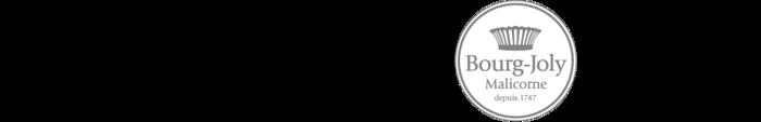 Logo Bourg Joly Malicorne