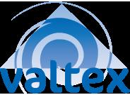 Logo SARL Valtex