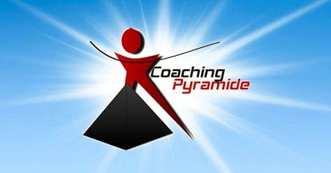 Logo Coaching Pyramide
