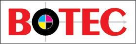 Logo Botec