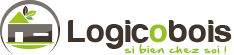 Logo Logicobois
