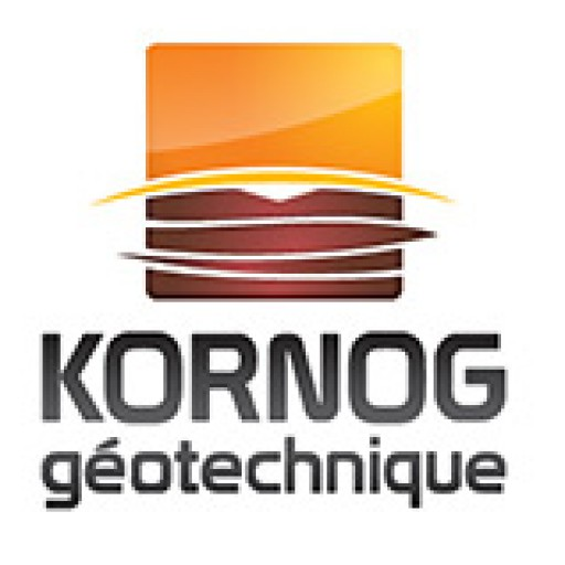 Logo Kornog
