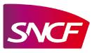 Logo Sncf St Denis 9 Rue Jean-Philippe Rameau