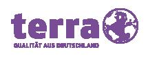 Logo Terra-Computer-France SAS