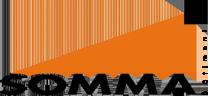 Logo Somma