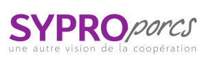 Logo Syproporcs