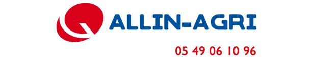 Logo Etablissements Quitte