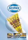 Acimex