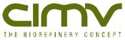 Logo Cie Industrielle Matiere Vegetale