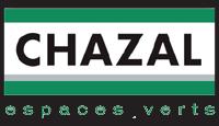 Logo Chazal