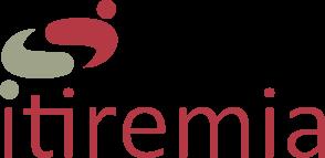Itiremia