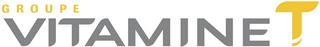 Logo Groupe Vitamine T