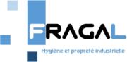 Logo Societe d'Exploitation Fragal