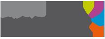 Logo Ecofac