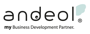 Logo Andeol