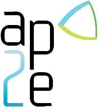 Logo Ap2E