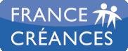Logo France Creances Inforcredit