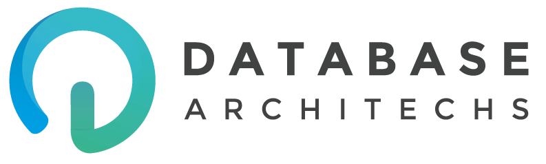 Logo Database Architechs