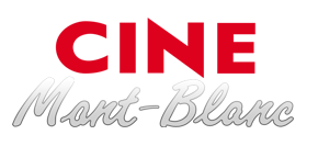 Cine Mont Blanc