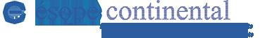 Logo Esope Continental