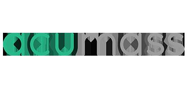Logo Acumass