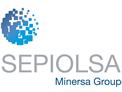 Logo Sepiolsa France