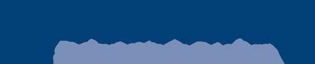 Logo Flottweg France SAS