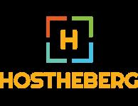 HostHeberg