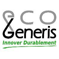 Logo Ecogeneris