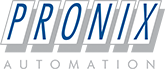 Logo Pronix