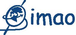 Logo IMAO
