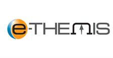Logo E-Themis