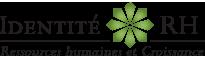 Logo Identite Rh