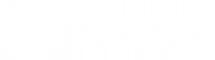 Logo Territoires Soixante Deux