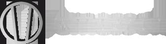 Logo Lemasson