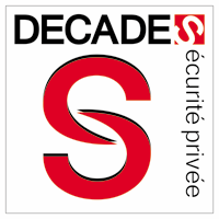 Logo Decades