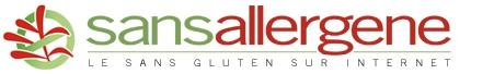 Logo La Boutique Diet'Ethique