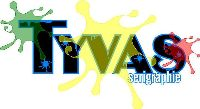 Tyvas Serigraphie