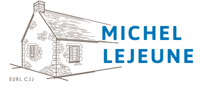 Logo Michel Lejeune