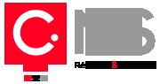 Logo Convergent Network Services