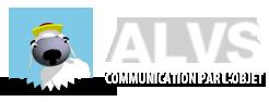 Logo M2 Diffusion