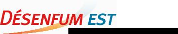 Logo Desenfum'Est