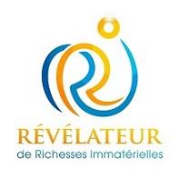 Logo Rri Revelateur de Richesses Immaterielles