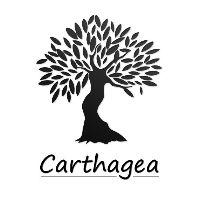 Logo CARTHAGEA