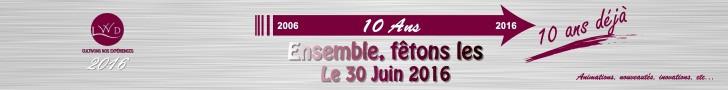 Logo Loire Vini Viti Distribution