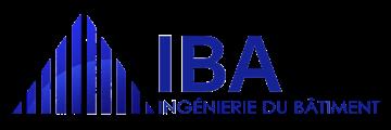 Logo Ingenierie du Batiment